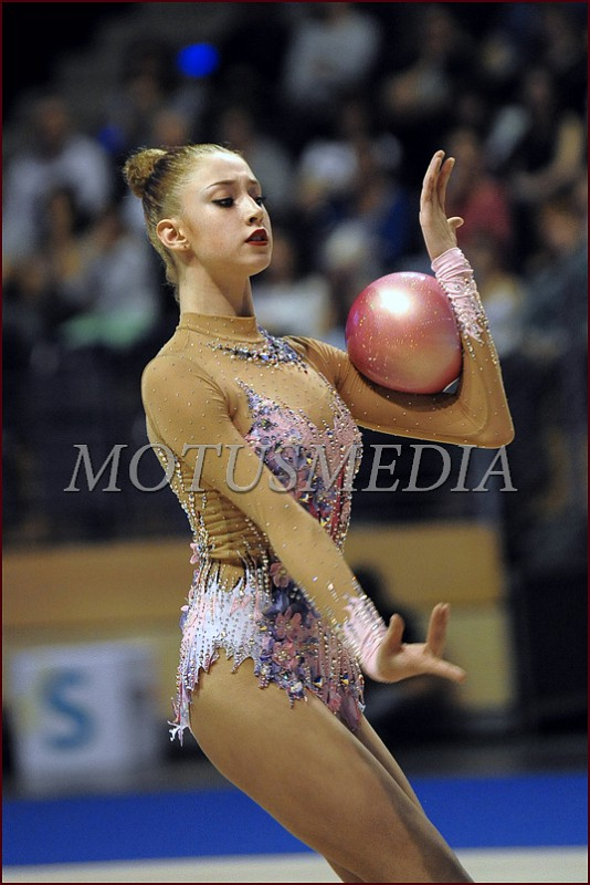 Maria Titova-Berlin Masters 2014-62