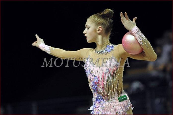 Maria Titova-Berlin Masters 2014-63
