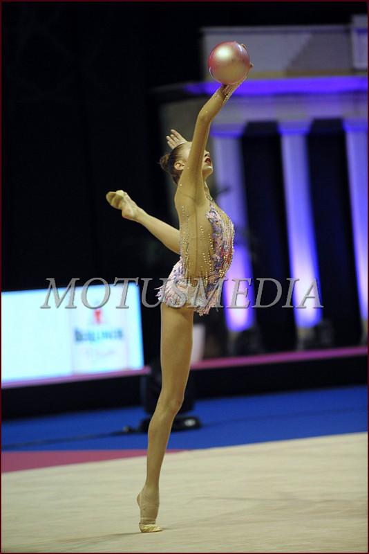 Maria Titova-Berlin Masters 2014-65