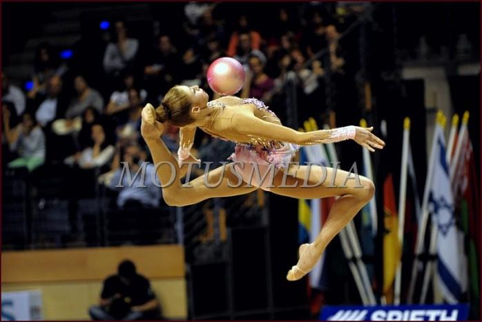 Maria Titova-Berlin Masters 2014-66