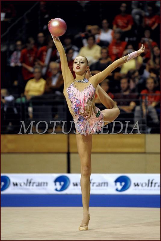 Maria Titova-Berlin Masters 2014-67