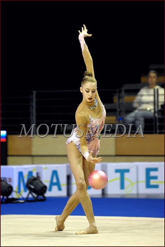 Maria Titova-Berlin Masters 2014-70