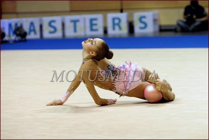 Maria Titova-Berlin Masters 2014-71