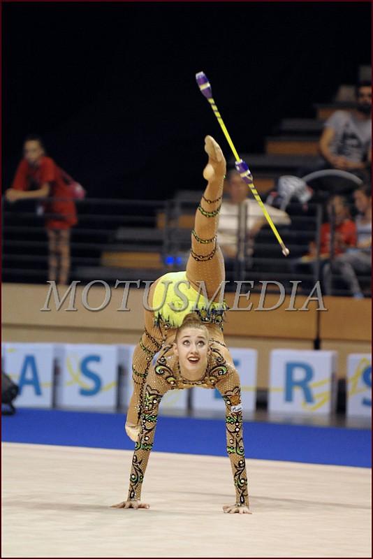 Maria Titova-Berlin Masters 2014-76