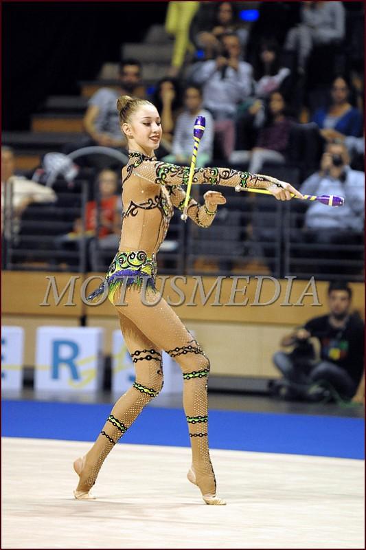 Maria Titova-Berlin Masters 2014-77