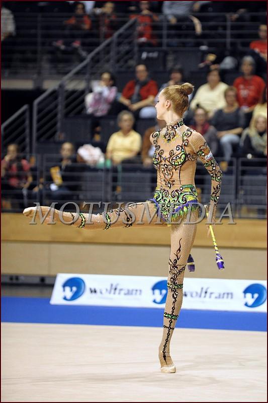 Maria Titova-Berlin Masters 2014-79