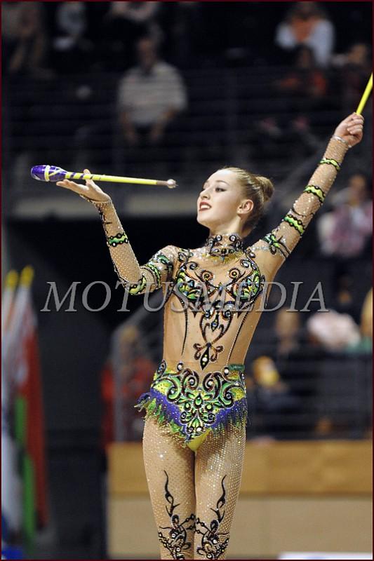 Maria Titova-Berlin Masters 2014-80