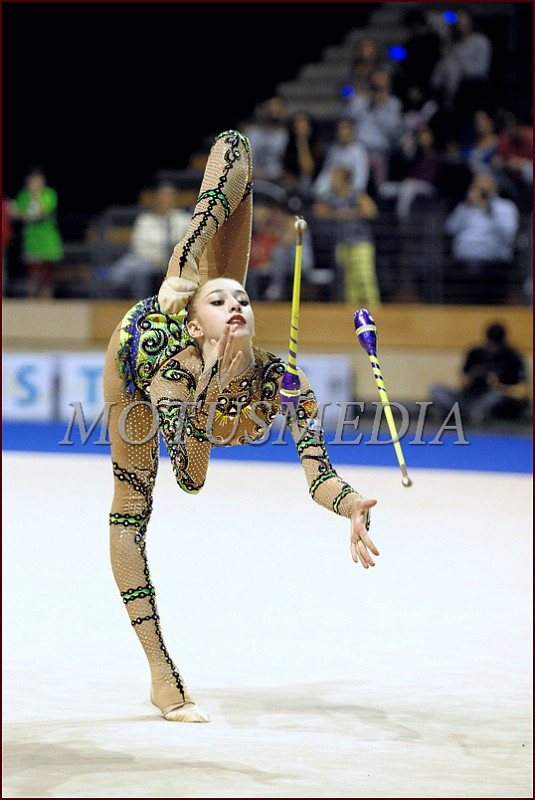 Maria Titova-Berlin Masters 2014-82