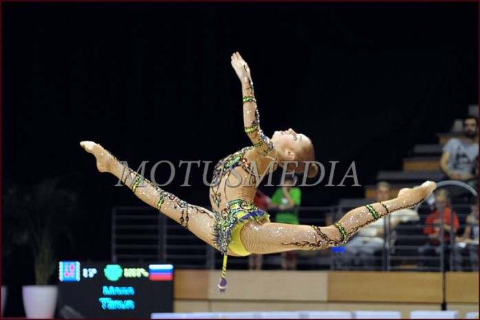Maria Titova-Berlin Masters 2014-86