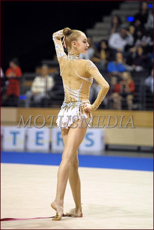Maria Titova-Berlin Masters 2014-90