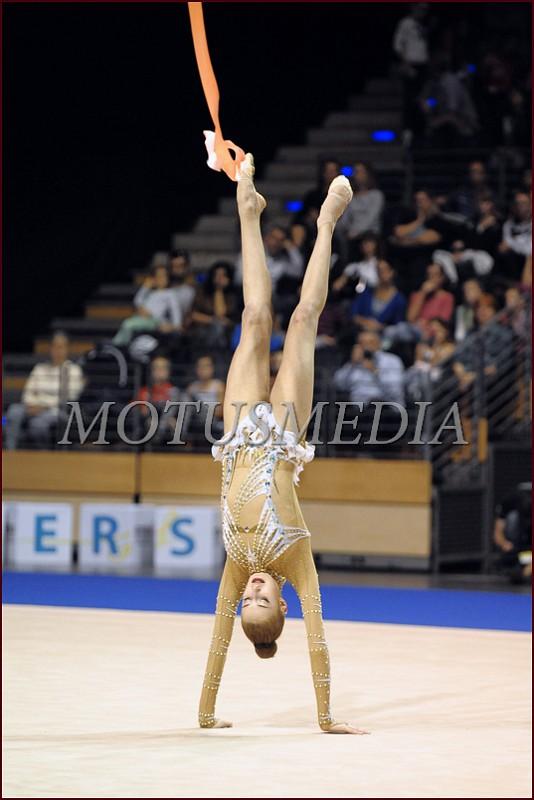 Maria Titova-Berlin Masters 2014-91