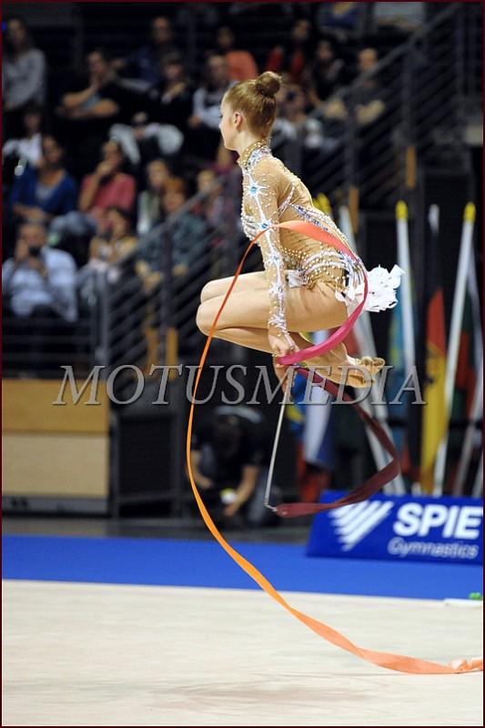 Maria Titova-Berlin Masters 2014-92