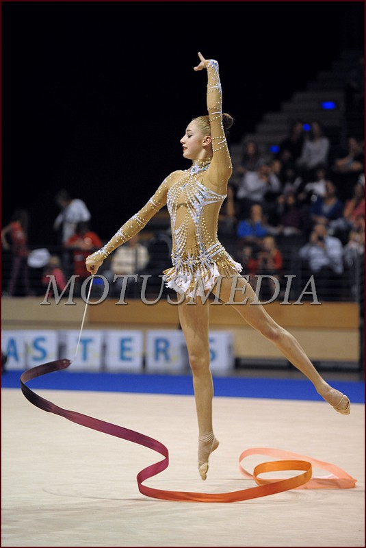 Maria Titova-Berlin Masters 2014-93