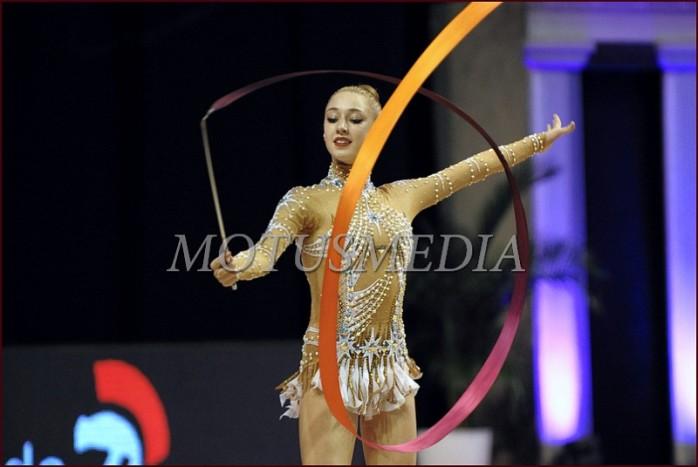 Maria Titova-Berlin Masters 2014-94