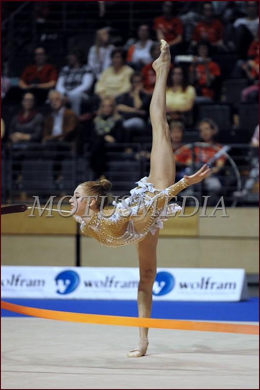 Maria Titova-Berlin Masters 2014-96