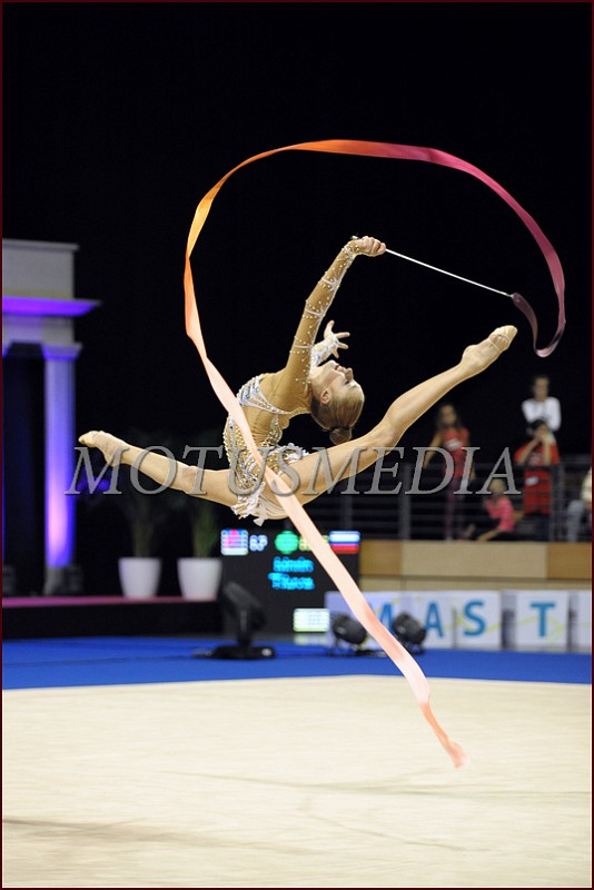 Maria Titova-Berlin Masters 2014-98