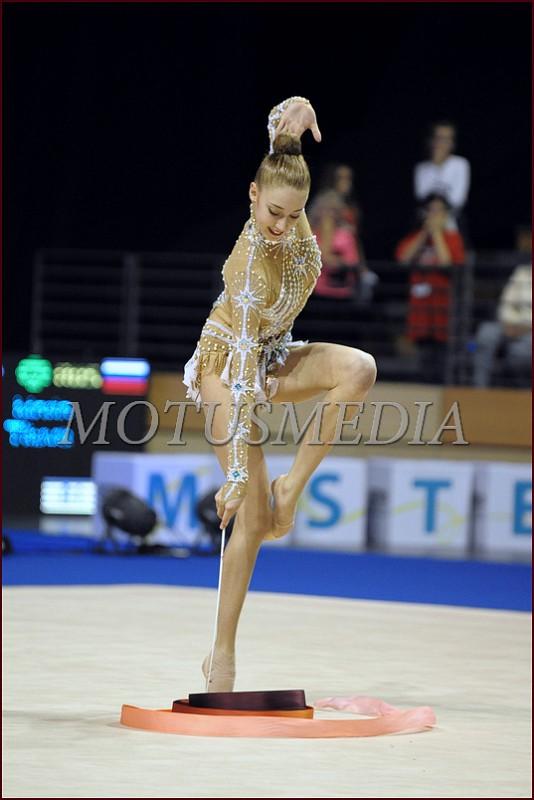 Maria Titova-Berlin Masters 2014-99