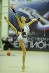 Maria Titova-RUS Championships St. Petersburg2013-24