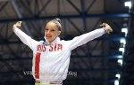 Maria Titova-Youth Spartakiada Kazan 2014, 15-20Jul-52