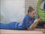 News report-RUS Championships Penza 2014.mp4_20141125_202940.000