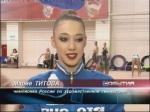 News report-RUS Championships Penza 2014.mp4_20141125_203016.562