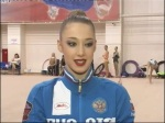 News report-RUS Championships Penza 2014.mp4_20141125_203111.171