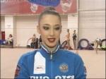 News report-RUS Championships Penza 2014.mp4_20141125_203111.171