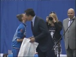 News report-RUS Championships Penza 2014.mp4_20141125_203152.125