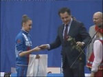 News report-RUS Championships Penza 2014.mp4_20141125_203229.390