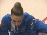 News report-RUS Championships Penza 2014.mp4_20141125_203349.531