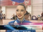 News report-RUS Championships Penza 2014.mp4_20141125_203448.343