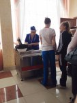Maria Titova-Galina Gorenkova Memorial OMSK2014-02