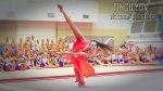 Maria Titova-Galina Gorenkova Memorial OMSK2014-11