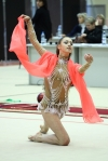Maria Titova-Galina Gorenkova Memorial OMSK2014-19