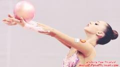 Maria Titova the Swan-FB banner-0818titova-stutt2014