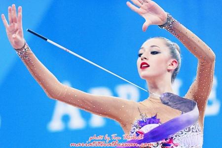 Maria Titova the Swan-FB banner-6835titova-pes2014
