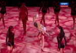Gala Show-Grand Prix Moscow 2015.mpg_snapshot_00.59.04_[2015.02.23_10.30.29]