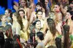 Maria Titova-80th RG anniversary show-15Feb2015-06