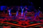 Maria Titova-80th RG anniversary show-15Feb2015-17