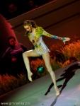 Maria Titova-80th RG anniversary show-15Feb2015-37