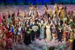 Maria Titova-80th RG anniversary show-15Feb2015-39