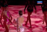 Maria Titova-Gala-GP Moscow2015-07
