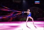 Maria Titova-Gala-GP Moscow2015-08