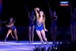 Maria Titova-Gala-GP Moscow 2015-12