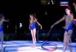 Maria Titova-Gala-GP Moscow2015-13