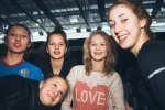 Maria Titova-rehearsal-80th RG anniversary show-15Feb2015-06