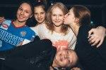 Maria Titova-rehearsal-80th RG anniversary show-15Feb2015-07