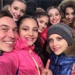 Maria Titova-rehearsal-80th RG anniversary show-15Feb2015-16