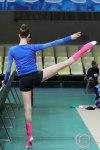 Maria Titova-Moscow Championships2015-01