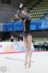 Maria Titova-Moscow Championships 2015-02